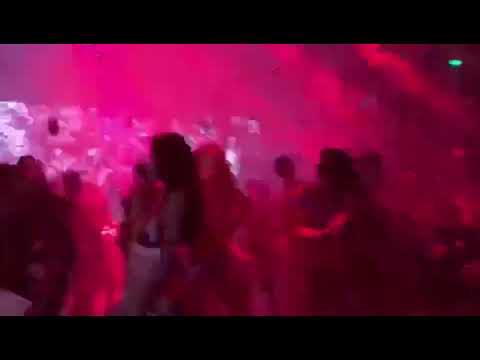 Sexy dance Beijing Club