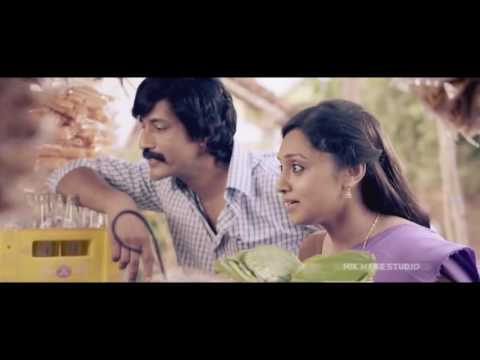 Rekka kannamma Video Song 1080p   Tamil...