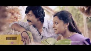 Rekka kannamma Video Song 1080p   Tamil lyrics