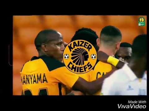 Pitso Mosimane - Talks about Kaizer Chiefs Final