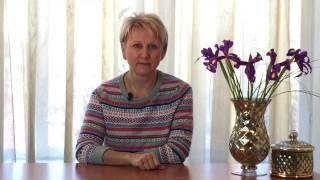 Ольга Бутакова  -   Год Вашего Здоровья 🍏