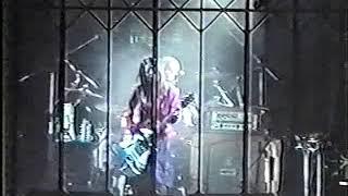 学舎エクスタシー 昭和女子大学人見記念講堂 1999.11.07