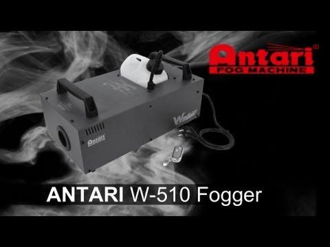 antari-w-510-fogger