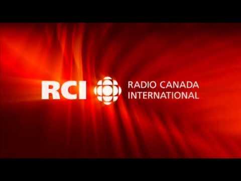 Radio Canada International - Interval Signal (HQ)