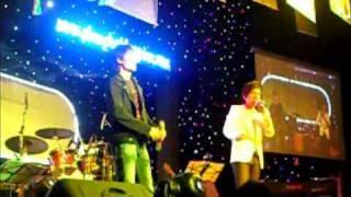 Anh phai lam sao-Dan Truong-Bar Khong ten-12-Nov-2010