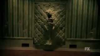 AMERICAN HORROR STORY: HOTEL Official Trailer season 5 HD