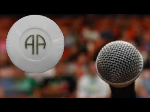 What is AA and is it a Cult? from YouTube · Duration:  26 minutes 34 seconds