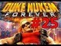 DUKE NUKEN FOREVER Parte 25 Final