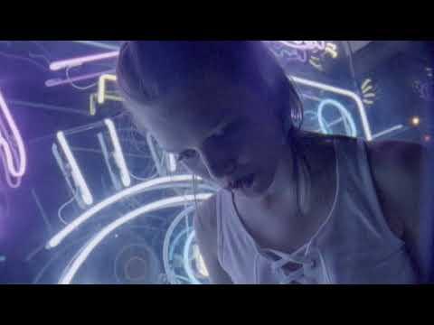 Dan Farber – Always (feat. Boy Matthews) [Official Music Video]