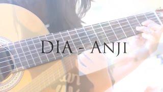 Dia Anji Cover by Dewi Rani.mp3