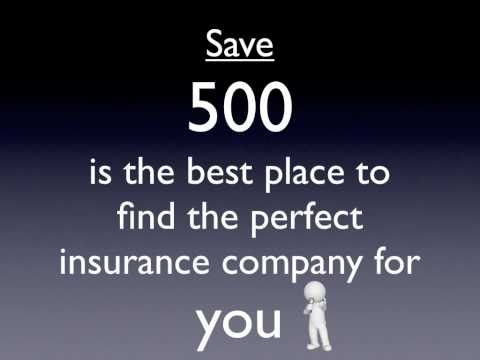compare car insurance - car insurance quotes