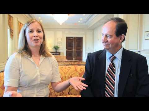 BU Law Across Generations: Alumni and...