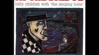 The Bitter Cup - Billy Childish