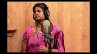 Venu Madhava - Nenunnanu