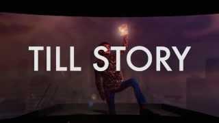 Till Story [30 Second Short Film]