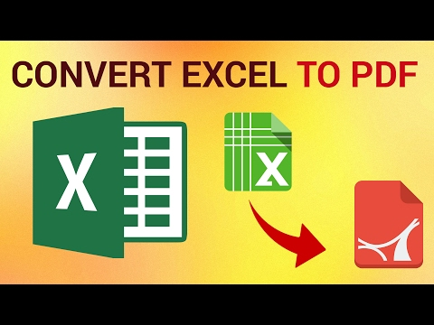 How to Convert JPG to PDF with Free JPG to PDF Converter Software from YouTube · High Definition · Duration:  2 minutes 27 seconds  · 14,000+ views · uploaded on 1/2/2013 · uploaded by TedTips