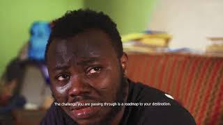 Bidemi Olaoba Latest