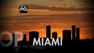 Next Stop - Next Stop: Miami, Florida | Next Stop Travel TV Series Episode #021