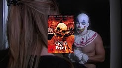 Clown of Fear 1 | Camp Blood 1 (2000) Stream - Horror / Thriller - Kostenlos ganzer Film auf Deutsch
