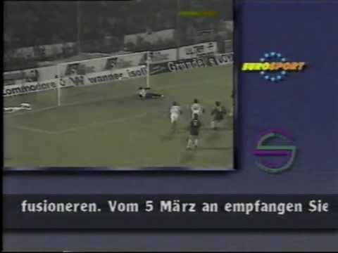 Sportkanal
