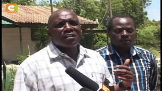 NLC revokes title deeds of plots grabbed from KWS in Malindi