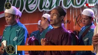 Download Mp3 Mahallul Qiyam - Azzahir Pekalongan Feat Gus Apank - Mlatiharjo Bersholawat
