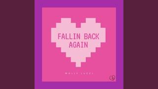 Fallin' Back Again