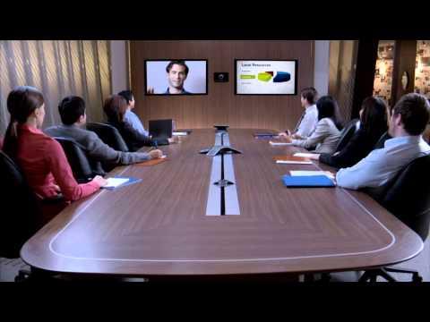 Polycom & Microsoft Lync