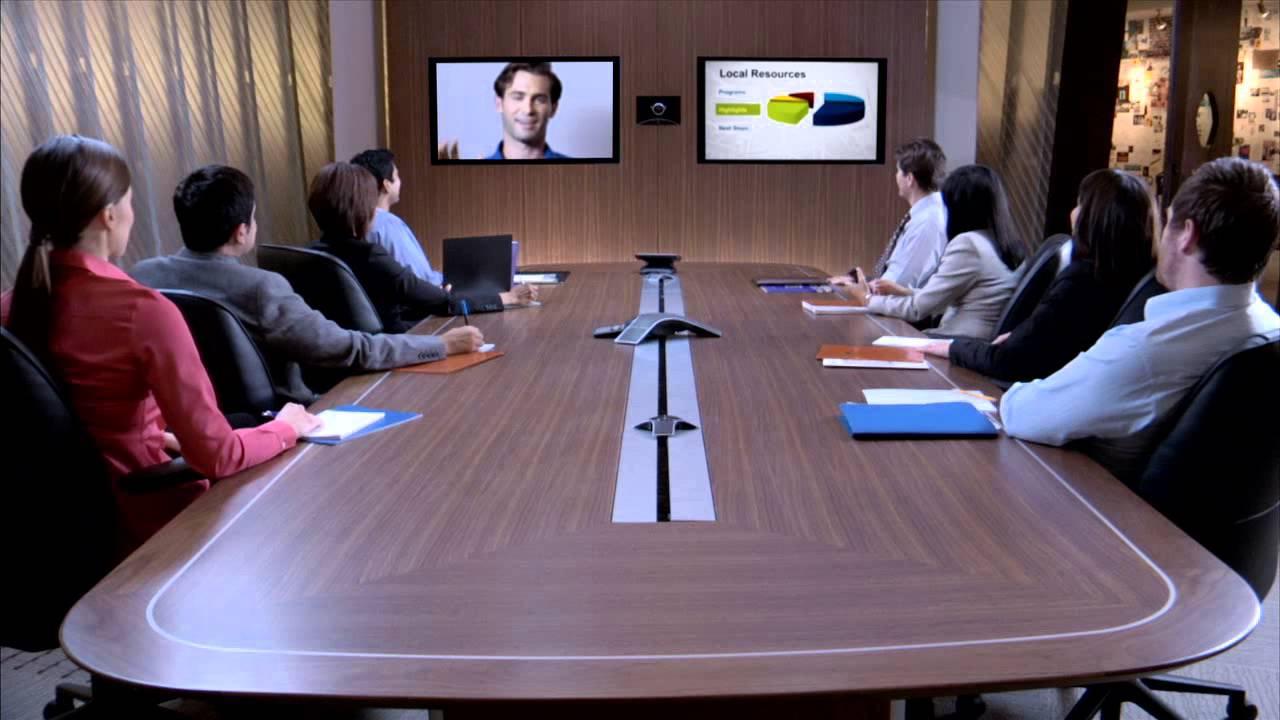 skype 50 delivers videoconferencing - photo #37