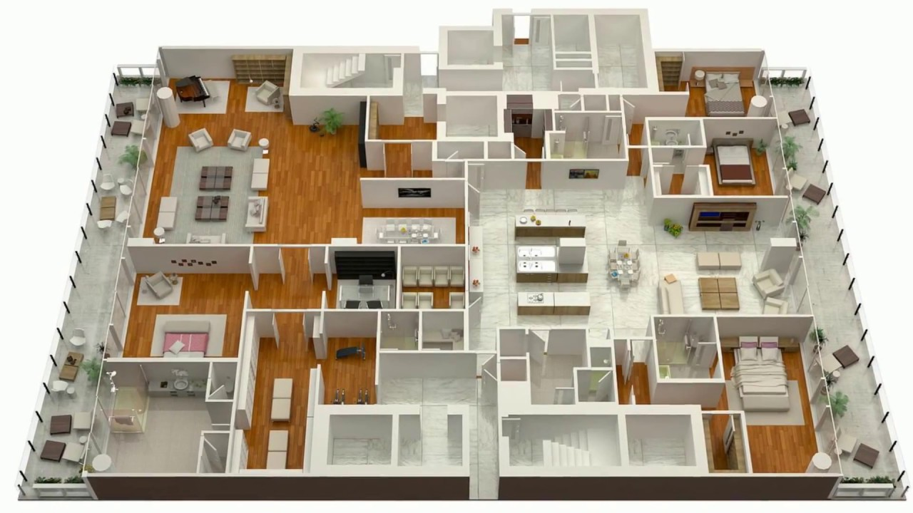 Image result for 3D architectural renderings