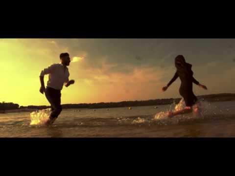 Ibo - Wenn ich Bleib (Official Video)