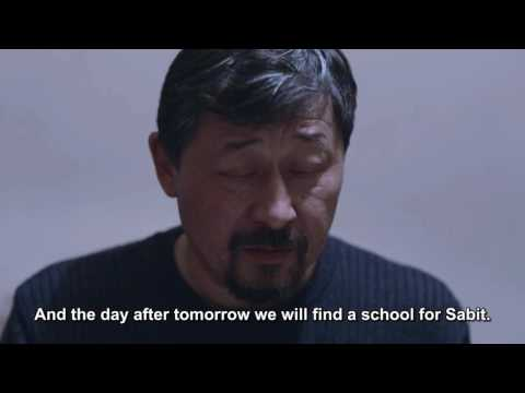 Father episode 01