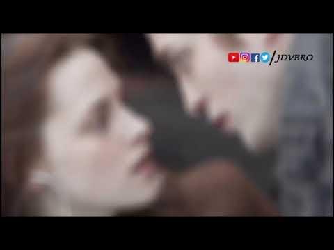 Ab Bhi Itna Pyar Karta Hu Tujse | Lyrics Song | WhatsApp Status Video