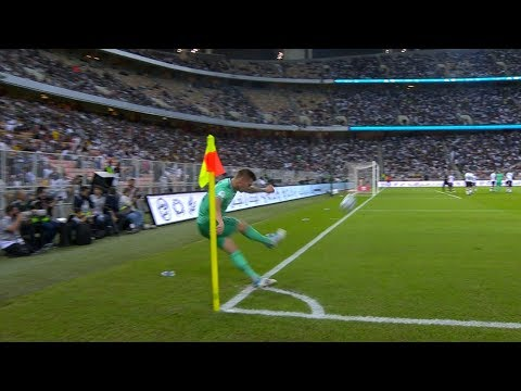 Barcelona Vs Celta Live Commentary