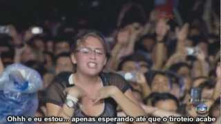 Coldplay -Rock in Rio Coldplay SHOW LEGENDADO COMPLETO (Tradução) e HD Full Concert