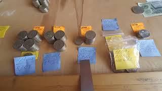 Современные монета 2 рубля  Обзор,  найти дорогую