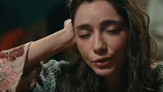 Öykü Gürman - Oy beni Vurun Vurun Sen Anlat Karadeniz