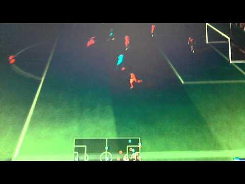 Видеообзор FIFA 15 на PC (полная версия)