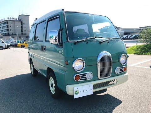 harleyjohns  ford  super cab wd