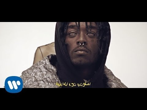 Lil Uzi Vert – XO Tour Llif3 (Official Music Video)