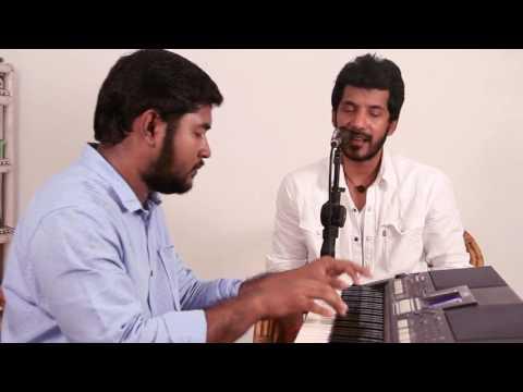 RAJA RAJA SOLAN_Cover_Sri Vijay