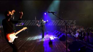 Thomas Anders - Soldier.HD 720p