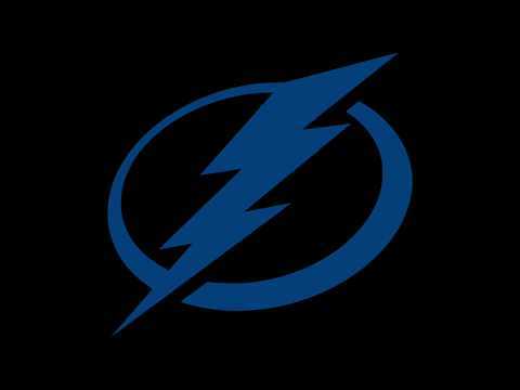 TAMPA LIGHTNING GETS SWEPT BY THE COLUMBUS BLUE JACKETS | My reaction