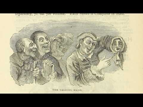 Poems | George Murray, John Reade | Single author | Audiobook full unabridged | English | 1/3