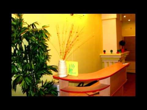 Видео - Хостел «104 Комнаты» : Воронеж, Россия : Обзоры и описания гостиниц и апартаментов