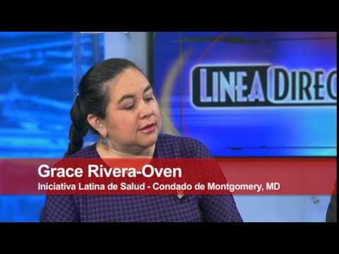 Affordable Public Health Programs Available to Latino Families
