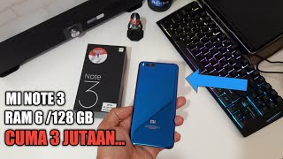 Redmi Note 5 Ai Indonesia Setelah 3 Bulan Pemakaian ( Beli atau Skip ke Mi A2 ? ).