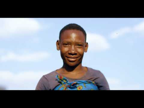 Terry Afrika Feat Exq - Torova Ngoma Official Video
