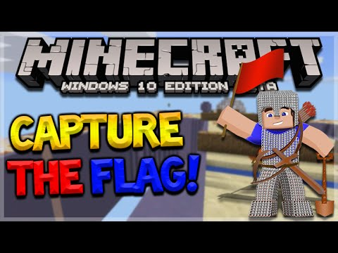 how to start a minecraft server with flags