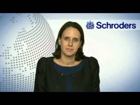 Glaxo's vaccine business undervalued - Schroders